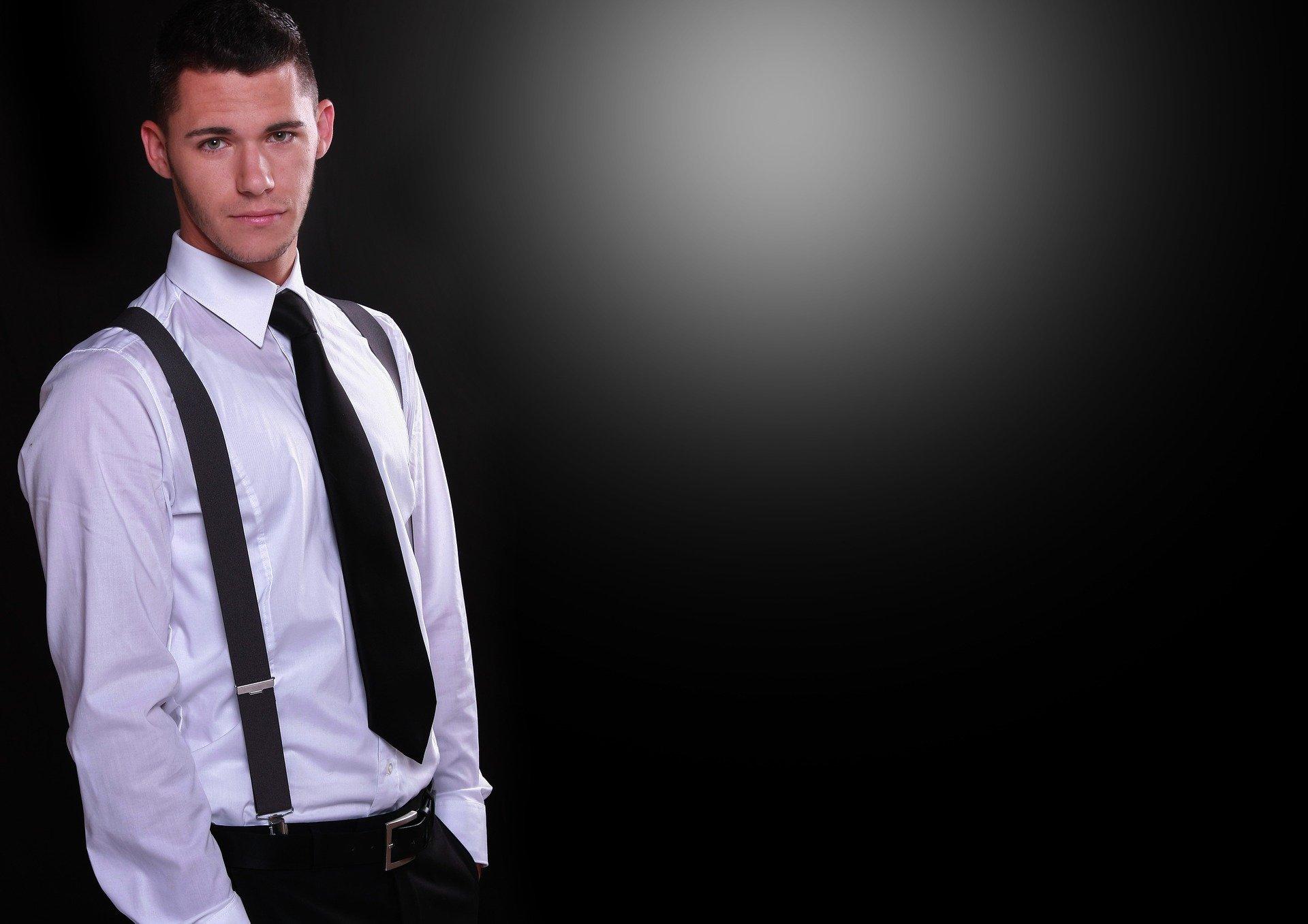 Suit at work Jackie van Beest Leiderschap jvbcoaching.com