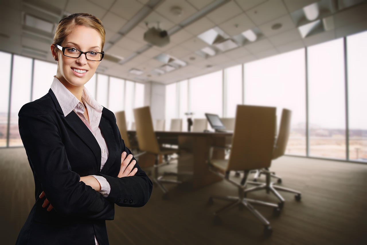 Womens business Jackie van Beest Leiderschap jvbcoaching.com
