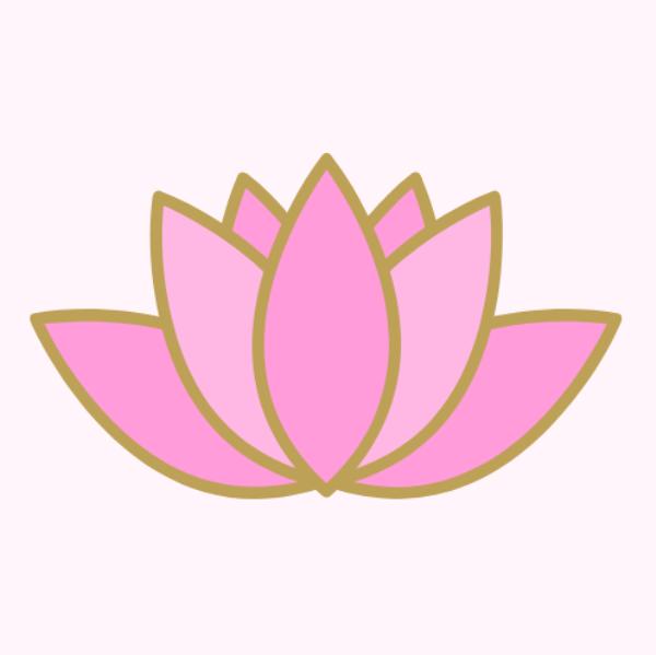 JVB Coaching & Inner Healing