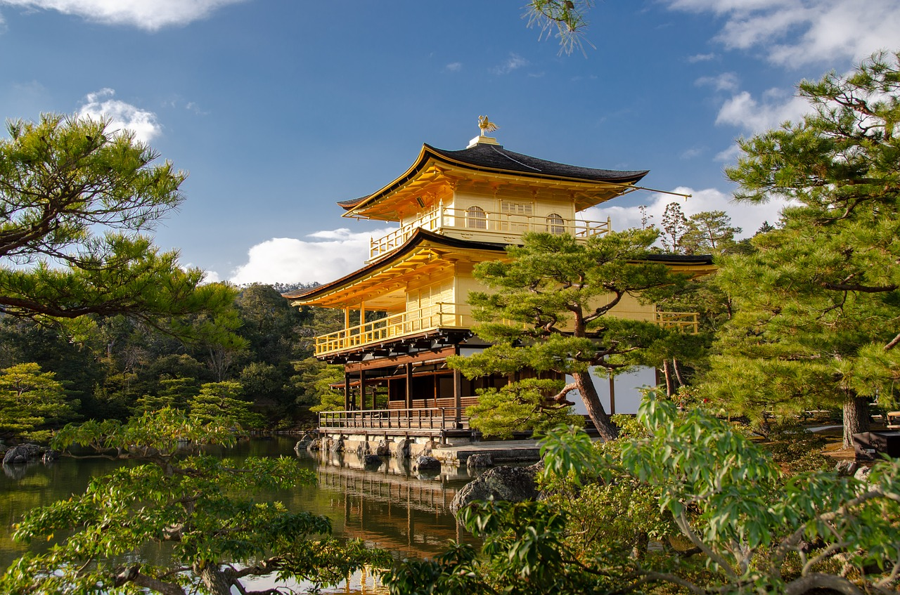 Kyoto Usui Reiki JVB Coaching