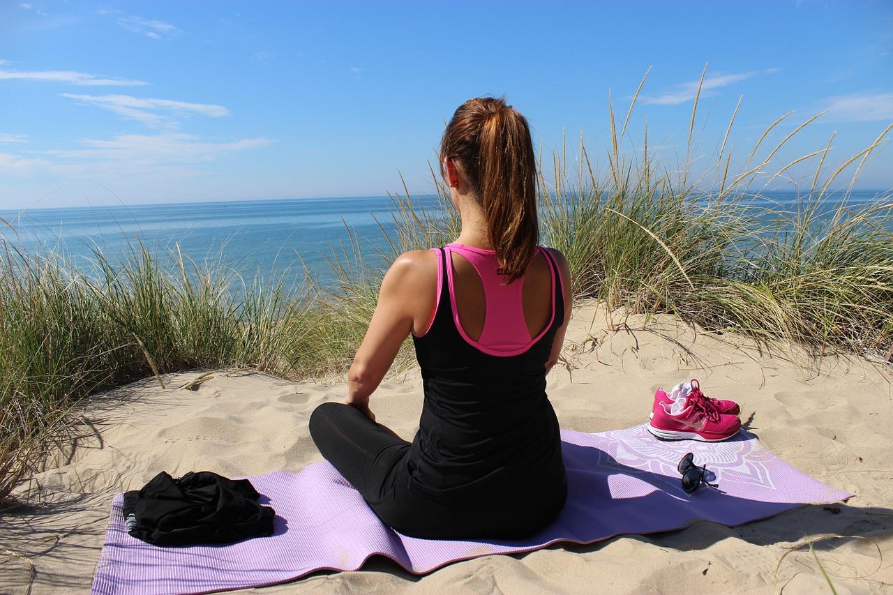 Jackie van Beest Frontpage Mindfulness Leiderschap