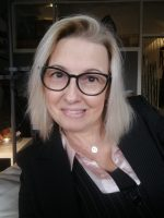 Contact Jackie van Beest, Mindfulness Leiderschap