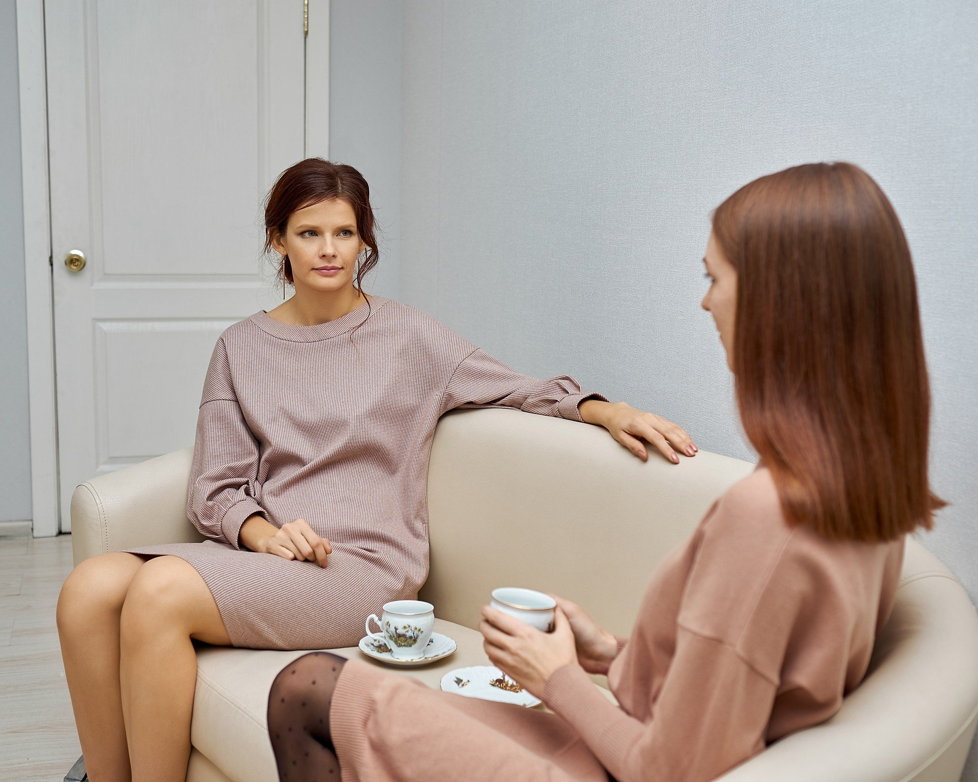 psychologist-6008046_1920
